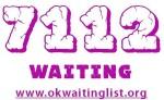 7112 waiting
