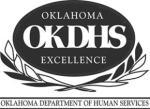 OKDHS